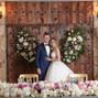 El matrimonio de Milena Rodriguez y Inpalace Eventos 13