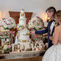 El matrimonio de Milena Rodriguez y Inpalace Eventos 15