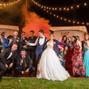 El matrimonio de Milena Rodriguez y Inpalace Eventos 16