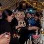 El matrimonio de Milena Rodriguez y Inpalace Eventos 17