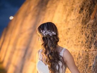 Sposa Mía Cartagena 3