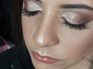 Genesis Morales Makeup 6