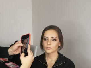 Genesis Morales Makeup 7