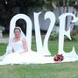 El matrimonio de Ingrid Zafra y Centro de Eventos Inti Raimi 15
