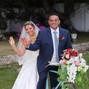 El matrimonio de Ingrid Zafra y Centro de Eventos Inti Raimi 16
