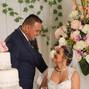 El matrimonio de Ingrid Zafra y Centro de Eventos Inti Raimi 19