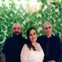 El matrimonio de Angélica María Vargas Reyes y Bodas y Sociales 11