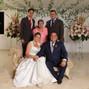El matrimonio de Ingrid Zafra y Centro de Eventos Inti Raimi 21