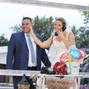 El matrimonio de Ingrid Zafra y Centro de Eventos Inti Raimi 23