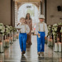 El matrimonio de Emanuel y Siente Bodas y Eventos 9