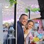 El matrimonio de Ingrid Zafra y Centro de Eventos Inti Raimi 24