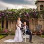 El matrimonio de Diana Marcela y Hotel Guadalajara Buga 7