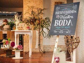 Hotel Guadalajara Buga 3