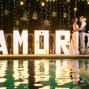 El matrimonio de Mónica y Eventos Villa Rocío 31