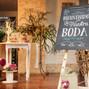 El matrimonio de Diana Marcela y Hotel Guadalajara Buga 8