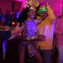 El matrimonio de Xedis Esther Arrieta Peluffo y Hora Loca Cartagena 7