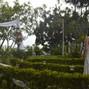 El matrimonio de Sandra Rey Catiblanco y Palestina Ecohotel 7