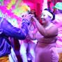 El matrimonio de Xedis Esther Arrieta Peluffo y Hora Loca Cartagena 9