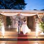 El matrimonio de Mónica y Eventos Villa Rocío 33
