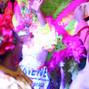 El matrimonio de Xedis Esther Arrieta Peluffo y Hora Loca Cartagena 10