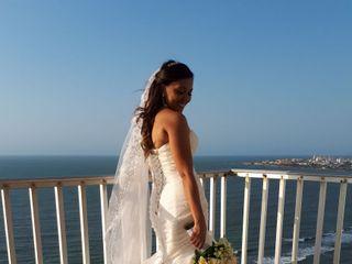 Hotel Capilla Del Mar 2