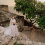 El matrimonio de Carolina Espitia Gómez y Leonor Correa 10