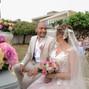 El matrimonio de Carolina Espitia Gómez y Felicia Brides 13