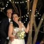 El matrimonio de Monica Briceño y Hotel Boutique Bella Tierra 44
