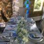 El matrimonio de Monica Briceño y Hotel Boutique Bella Tierra 49