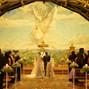 El matrimonio de Liliana Castellanos y Alta Tensión 14