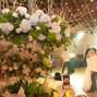 El matrimonio de Jimena Vallejo y Casa Campestre - Eventos Ipus 5