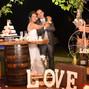 El matrimonio de Liliana Castellanos y Alta Tensión 16