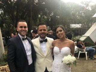 Mónica Velásquez 3