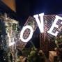 El matrimonio de Linda Marulanda y Laureles - Celebraciones Villareal 4