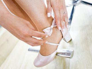 Abela - Zapatos a la carta 3
