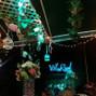 El matrimonio de Linda Marulanda y Laureles - Celebraciones Villareal 6