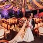 El matrimonio de Roberto Ayerbe y Rafael Cure 12