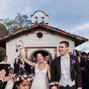 El matrimonio de Roberto Ayerbe y Rafael Cure 13