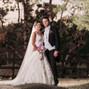 El matrimonio de Roberto Ayerbe y Rafael Cure 14