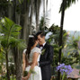 El matrimonio de Valentina Carmona y Sottigliezza 9