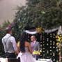 El matrimonio de Ruth Alejandra Garzon Merchan y Mi Terruño 6