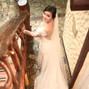 El matrimonio de Ana María Rodríguez y Mori Lee Bridal 8