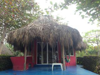 Playa Mandala 1