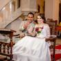 El matrimonio de Yesica Tatiana Beltran Gómez y JProducciones 18