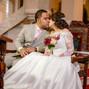 El matrimonio de Yesica Tatiana Beltran Gómez y JProducciones 19