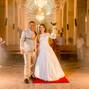 El matrimonio de Yesica Tatiana Beltran Gómez y JProducciones 20