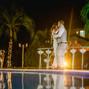 El matrimonio de Yesica Tatiana Beltran Gómez y Moisés Gómez Producciones 6