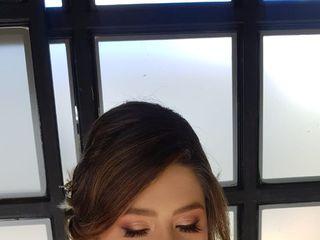 Cristina Restrepo 3