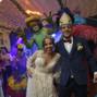 El matrimonio de Luisa R. y La Polilla 8