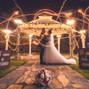 El matrimonio de Paula Angélica Martínez y John Carrillo Fotografía 8